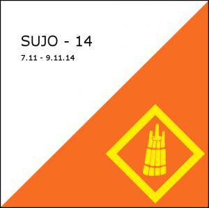 KirKi_sujo14_logo