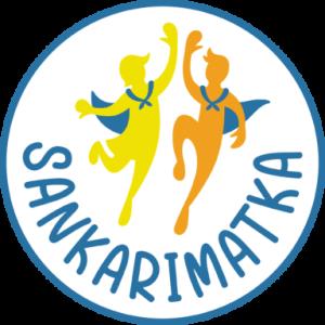 Uusimaa_Sankarimatka-384x384